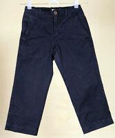 Burberry Pants  12  Years 152 cm  100% AUTHENTIC