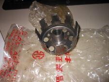 NOS Kawasaki Clutch Housing Basket KV75 MT1 13095-028