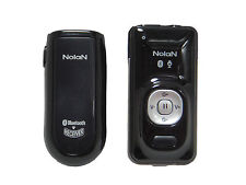 Nolan LiveMICRX Bluetooth Wireless  Remote Microphone and Voice Receiver Set