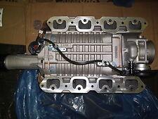 Eaton M122 Supercharger for Northstar 4.4L, V8 2006-09 Cadillac STS-V and XLR-V