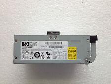 HP Proliant DL585 DL580 ML570 G3 G4 POWER SUPPLY  337867-501 406421-00