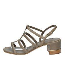 39 Scarpe da donna Carlos | Acquisti Online su eBay