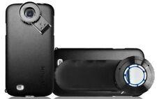 3Gen DermLite Dermascope Connection Kit for New Galaxy S8