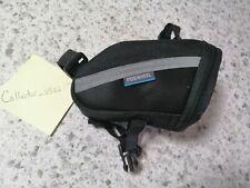 ROSWHEEL Bike Repair Tool Kit Portable Bicycle SEAT Bag + Repair Set USA SELLER