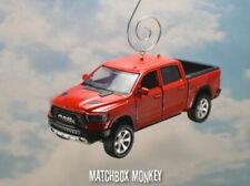Camion di modellismo statico scala 1:43