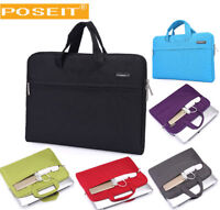 """New waterproof Carry Tablet sleeve bag cover Case Pouch For Apple iPAD Pro 12.9"""""""