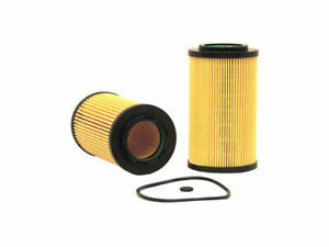 For 2006-2010 Kia Sedona Oil Filter WIX 22184DY 2007 2008 2009