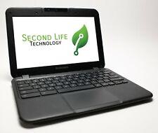Lenovo N21 11.6