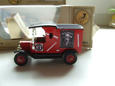 Matchbox, Models of Yesteryear, Ford T,  US Whiskey