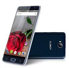 Blau Cubot Cheetah 2 4G 16MP 3GB+32GB Octa Core Android Dual SIM Handy DE