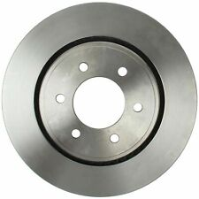 Brembo Front Brake Disc Rotor Coated for Ford Expedition F-150 Lincoln Navigator
