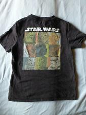 GAP T-Shirt Star Wars gr s (122)