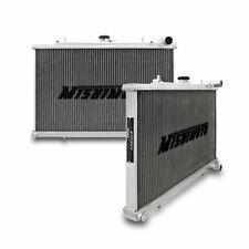 MISHIMOTO Performance Aluminium Wasserkühler für Nissan Skyline R32