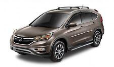 Genuine Honda OEM - CR-V Cross Bars - 08L04-T0A-100