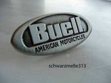 Original Buell AMERICAN MOTORCICLES  Pin