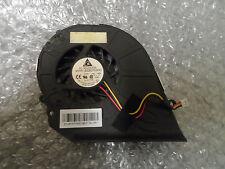Toshiba Satellite L450D Heatsink Coolant Fan FAST POST
