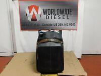 2012 Detroit DD15 Diesel Engine DEF Tank. Good Used Part