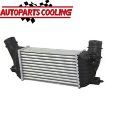 Intercooler For Citroen C8 Dispatch Jumpy Scudo Ulysse Expert 807 NEW UK SHIP