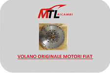 VOLANO ORIGINALE FIAT 500 L 900 12->