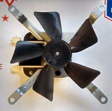 ⭐️GE Oven Fan Motor Assembly Part # WB26K5071 WB26K5045⭐️