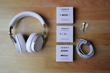 OPPO PM-3 Cuffie planare magnetico HIGH-END AUDIOPHILE Cuffie, W. EXTRA