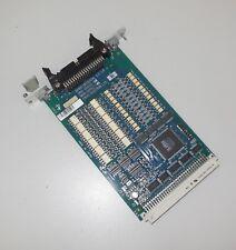 TEL 3R81-000012-11 3R80-000021-11 Universal I/O I/F board