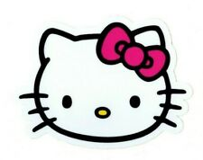 "# Hello Kitty | 3"" x 4"" 