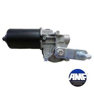 New Windshield Wiper Motor for Ford Econoline Explorer Cougar Mazda - WPM2003