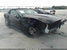 62k Miles Mustang Automatic At Transmission 23l Turbo 16 17 Oem Fits Mustang Gt