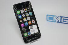 Apple iPod touch 5.Generation 5G 32GB ( Schönheitsfehler Display, sonst ok) #J35