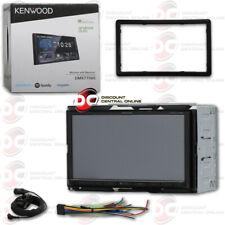 KENWOOD DMX7706S CAR 6.95