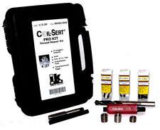 M4 x 0.7 Metric Heli-Coil Thread Repair Kit, Coil-Sert IK403-4DS