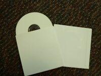 100 BlueTrigger Ejector CD Case w// E Clip TRIGBLU Rare