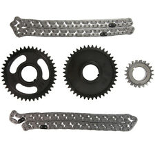 Engine Timing Set fits 1994-2000 Mercury Grand Marquis Cougar  SEALED POWER