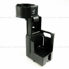 Centre Console Cup Holder For Mercedes Benz E Class C219 W211 S211 CLS