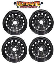 """Wheels 16"""" (Set of 4) Steel for 03-11 Ford Ranger"""