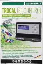 Dennerle TROCAL LED Control Beleuchtungs-Steuerung für Aquarien