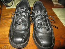 WOMEN'S THOROGOOD WOMEN'S WORK SHOES STYLE #534-6908 SIZE 9.5 M