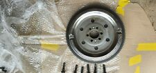 Audi A4 1.8t B5 Dual Mass Flywheel LUK OEM-Used