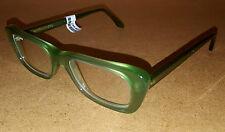 Cutler and Gross of London - men's women's eyeglasses sunglasses (rrp:295€)