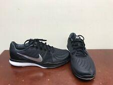 Womens Nike In Season TR7 Training Shoes Size 9.5