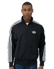 ADIDAS ORIGINALS TRAININGSJACKE TRACK TOP JACKET TT FIREBIRD SUPERSTAR M/L TOP!