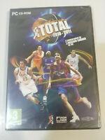 Acb Total 2010 - 2011 Arsenio Glen Set para PC Cd-Rom Spanisch Neu - 3T