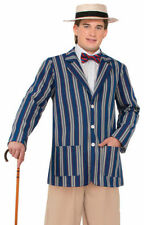 Smiffys TV, Books & Film Complete Outfit Costumes for Men
