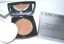Lancome Teint Idole Ultra Compact Powder Foundation -04 Beige Nature- New