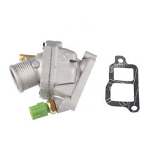 New Engine Coolant Thermostat 31293698 Fits : VOLVO C70 V70 XC70 S60 S80 XC90