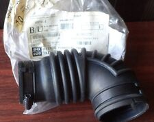 NOS Dodge OEM Throttle Body Elbow Inlet Hose 4612529 04612529 GRAND CARAVAN