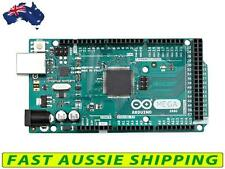 Arduino Mega 2560 R3 (AU Stock + Fast Postage)