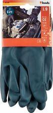 KWB Montage-Handschuh, säurefest, Neoprene, lange Stulpe L/9