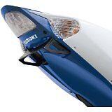 Supersport Fender Eliminator Kit Suzuki GSXR1000 2005-08 Motorcycle Bracket Only